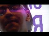 Lil Dozhd feat. Greg - Агния Барто rap mix (Oxxxymiron, Pharaoh, Future и Тимати) (censored)