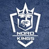 Кроссфит Ухта Nord Kings  Спортивный зал, Фитнес