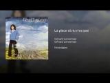 1978 La place o