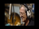 WhoCares Out Of My Mind (Ian Gillan, Tony Iommi, Lord, Newsted, McBrain, Lindstroem)