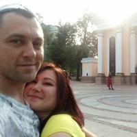 Дмитрий Хайтул