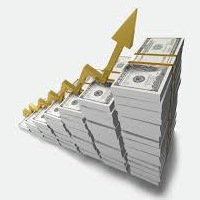MONEY2X (Заработок в интернете)