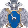 ГУ МЧС России по Самарской области