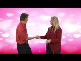 Valentines Day Song - Valentines Day We Celebrate - Holiday Song - Jack Hartmann
