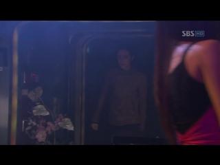 Ты прекрасен / A.N.Jell: You're Beautiful(Корея) - 1 сезон, 9 серия(озвучивание)