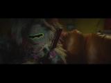 Flying Lotus — Kuso (ENG)