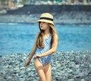 Александра Смит из города Playa de las Américas