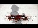 Победившая боль Painkiller Jane 1 сезон 22 серия