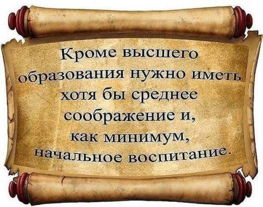 https://pp.userapi.com/c637930/v637930597/57a0c/a2A_7YM_PjE.jpg