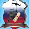 Балакиревский гуманитарно-правовой колледж