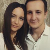 Анкета Наталья Белякова