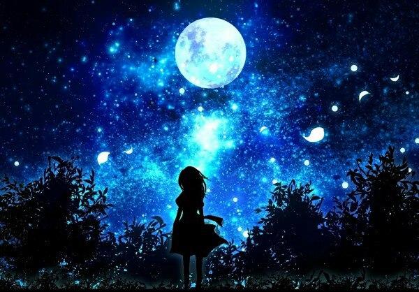 luna star смотреть бесплатно
