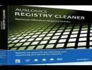 Auslogics очистки реестра вредоносных программ. Auslogics очистки реестра серийный ключ СКАЧАТЬ