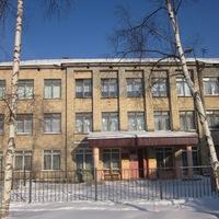 Пакет документов для получения кредита Олонецкая улица трудовой договор Орлово-Давыдовский переулок