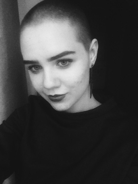 Инесса Мудрова | Санкт-Петербург