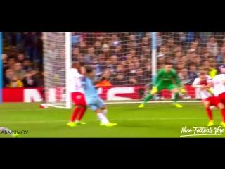 Sergio |A.A| vk.com/nice_football