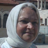 Марина Белоненко