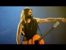 30 Seconds To Mars - Hurricane (Live Saint Petersburg 2014)