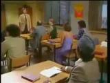 Speaking Practice, Funny Class