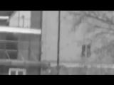 MERKEL- FLÜCHTLINGE WICHTIGER ALS DEUTSCHE, DEUTSCHLAND GEHÖRT DEN AUSLÄNDERN