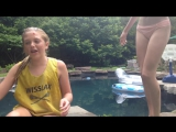 GIRL PEES HER PANTIES SCENE AT 07 MINUTES 20 SECONDS