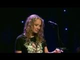 Joan Osborne-Infinity Hall live 2014