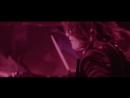the GazettE 2017.1.25 RELEASE『the GazettE WORLD TOUR 16 DOCUMENTARY DOGMATIC -TROIS-』TRAILER