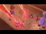 Pokemon XYZ S19 E40 VO lord666 - ZSerials.TV