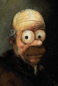 Рисунок профиля (lipnitsky2014)