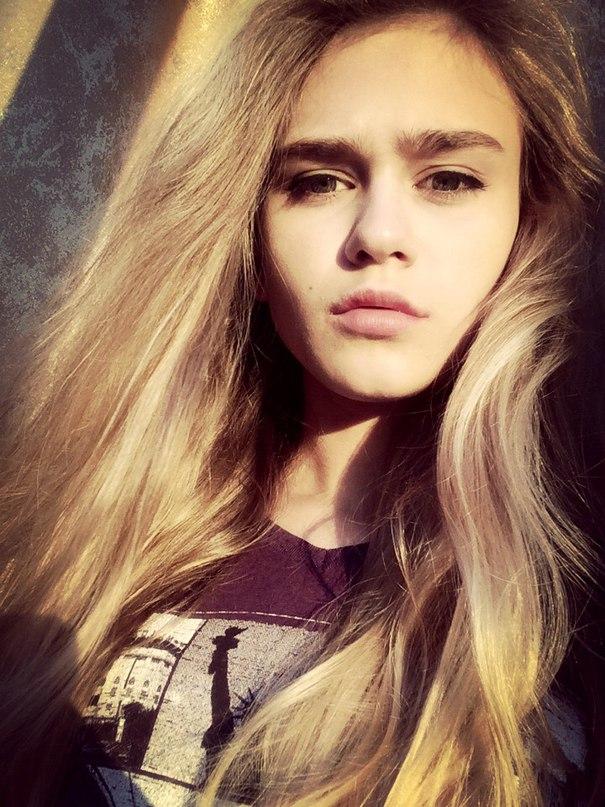 Дайа Борисова |