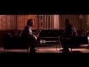 Планета Ка-Пекс 2001 США Германия фильм
