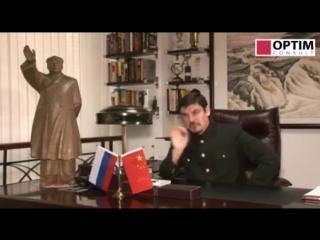 Правда о Китайском качестве