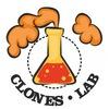 Clones Lab - самозамесы, рецепты жидкостей, vape
