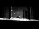 """""""Антихрист"""": самый скандальный фильм """"Канн-2009"""""""