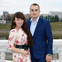 Анастасия Христофорова | Москва
