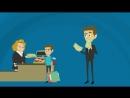 Основы прибыльного инвестирования для занятых людей. Запись №1 (Сергей Бриз - Издательство Info-DVD)