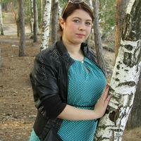 Элла Ермилова