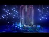 Cirque du Soleil / Цирк дю Солей по мотивам фантастического фильма