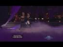 Брэнт Догерти на проекте Танцы со звёздами 2013. Неделя 2 - Румба русские субтитры