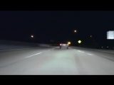Syberian Beast meets Mr.Moore - Wien (Original Mix) Fast  Furious 6