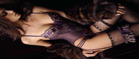 eroticheskie-skandali-so-zvezdami