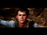 Dylan OBrien Dance remix - Dancing Compilation - Funny moments - 3k subs! yay