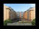 Купить апартаменты в спб Бизнес класс новостройка rbi спб artstudio rbi
