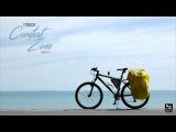 1Touch - Time Has Chosen Us (Original Mix) Incepto Smooth