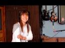 Ария следуй за мной - кавер Jula Project и Юлия Резникова