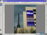 Введение в фотошоп (Photoshop) (Часть 30. Vanishing Point)