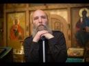 Анатолий Тишин ВКонтакте с игуменом Евстафием