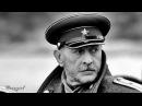 В.Высоцкий - Спасите наши души