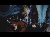 Lee Ranaldo - Electric Trim A Take Away Show