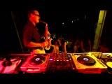 Syntheticsax &amp Andrew S.mile - Javi Reina &amp Alex Guerrero - Oig